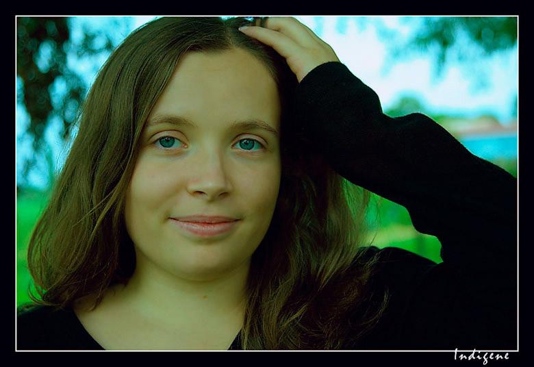 Kiluna Bérek (2)