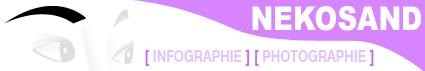 site infographiste