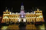 photo Hôtel de Ville de Reims