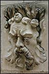 photo L'Homme de pierre