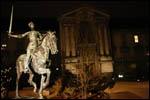 photo Jeanne d'Arc