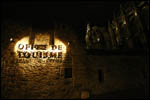 photo Office du tourisme de Reims