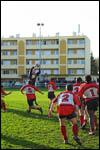 photo L'essai de Dijon