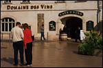 photo Cave à vins