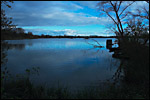 photo L'étang Amaury
