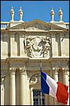 photo Arles