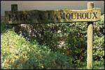 photo Le Parc André Lamouroux