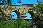 photo Les arches