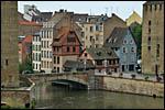 photo Quartier des Moulins