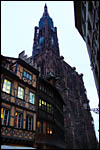photo La cathédrale