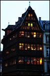 photo Maison Kammerzell