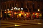 photo Café de la Bourse et du Commerce