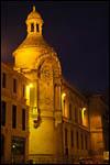 photo Le Lycée Alphonse Daudet