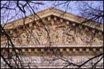 photo Ornements du Palais de Justice