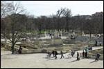 photo Les jardins de la fontaine