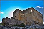 photo Le Chateau Comtal