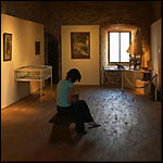 photo Solitude