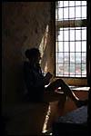 photo Liseuse à la fenêtre