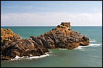 photo L'Ile d'Yeu