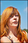 photo Ressemblance avec Catherine Deneuve
