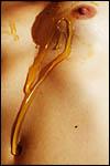 photo Corps de miel