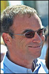 photo Hinault