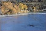 photo L'oeil du Lac