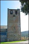 photo Le prieuré