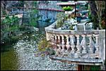 photo Terrasse et Balcon