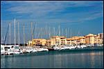photo Port de plaisance
