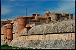 photo La forteresse