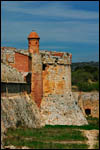 photo Forteresse militaire