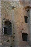 photo Fenêtres du château
