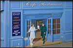 photo Café - Restaurant