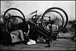 photo Les vélos