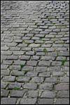 photo Les pavés de Reims