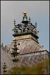 photo Cloche de la cathédrale de Reims