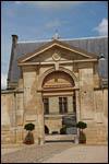 photo Le Palais Archi-Episcopal