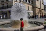 photo La sphère