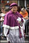 photo L'évêque