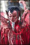 photo Le Diable Rouge