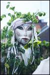 photo Carnaval boisé
