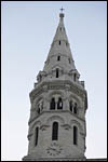 photo Clocher de l'Eglise Saint Pierre