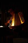 photo L'accordéoniste