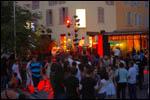 photo Concert en plein air