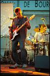 photo Le bassiste de Wan Figures