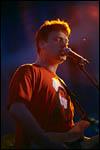 photo Chanteur guitariste de Wan Figures