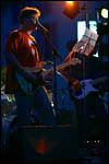 photo Concert Rock