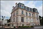 photo Hotel de ville de Romorantin