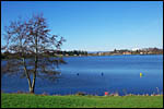 photo Bords du Lac d'Autun